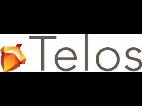EOS Genesis Holders Claim Telos Tokens Now Before too Late!