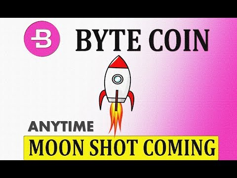 BYTECOIN BCN PRICE PREDICTION  | BYTECOIN BCN PRICE REVIEW  #GAMESZCRYPTO  16 JAN 2019