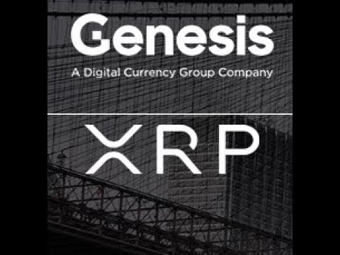 A New XRP Cash Out Method And The Ripple Lobby