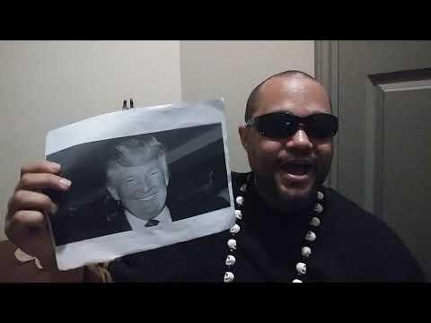 Electroneum – Govt Shutdown – Judgement Day!