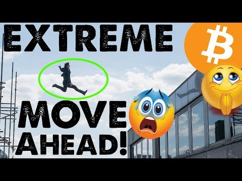 EXTREME MOVE COMING! 🔸 XRP HELD BACK BY THIS! 🔸 8 NAT'L CRYPTO'S APPROVED 🔸 BINANCE FROZE FUNDS