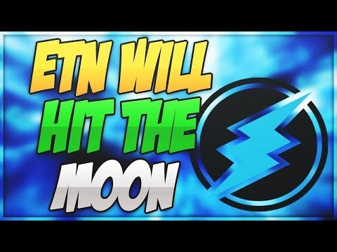 (ETN) Why Electroneum Will Succeed! (Electroneum Explained)