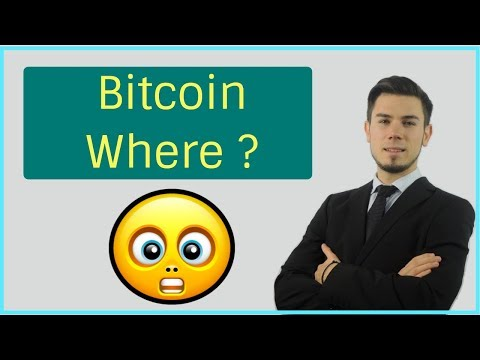 Bitcoin Capitulating ? Ethereum Fork Off! – Crypto Market Trading Analysis & Cryptocurrency News