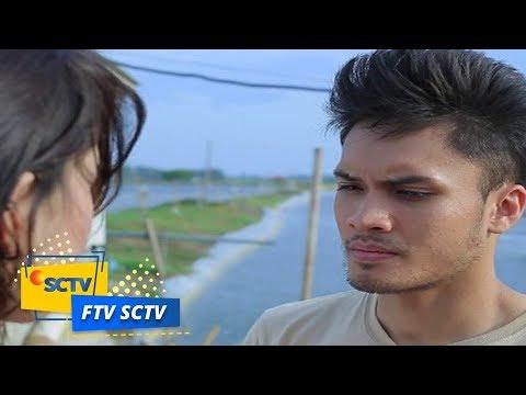 FTV SCTV – Ada Hati Dibalik Udang
