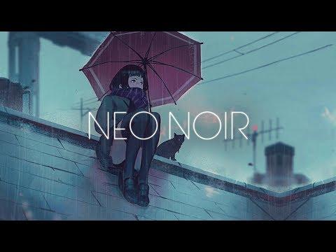 NEO NOIR – Luck