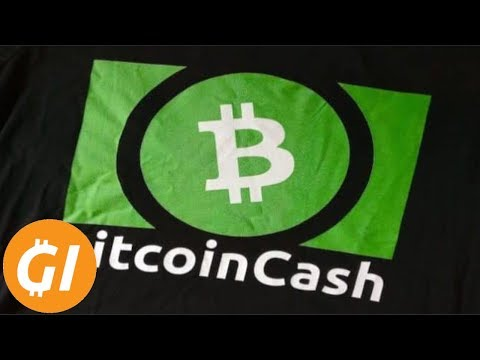 "Constantinople Date – Bitcoin Cash Failed? – ""No Chance"" Of ETF Approval"