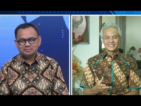Saling Kritik Pascadebat, BPN: Tidak Ada yang Salah dari Prabowo