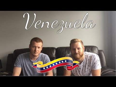 Bitcoin & Cryptocurrency Freedom! Dirty Banks! Venezuela Example!
