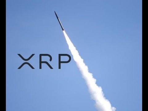Ripple XRP And Crypto Are Starting A Digital Assets Arms Race