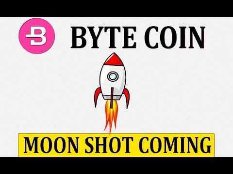 BYTECOIN BCN PRICE PREDICTION  |  BYTECOIN BCN PRICE REVIEW  #GAMESZCRYPTO  22 JAN 2019