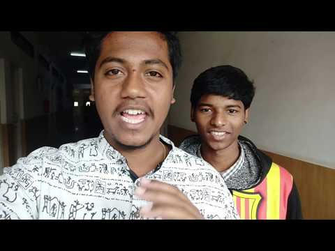 Onetakepictures |  youTube web series audition | SIA college Dombiwali