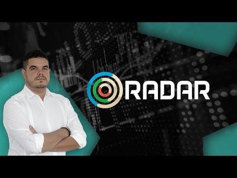 Programa RADAR – 17/01/19