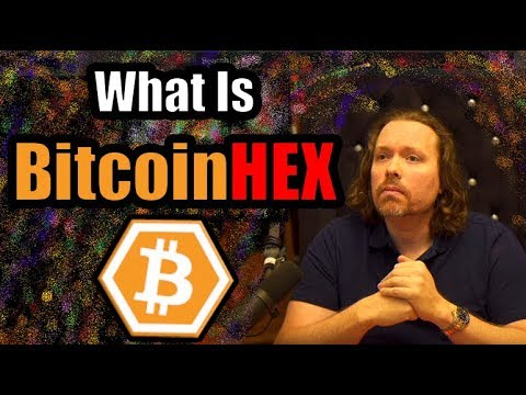 What is Richard Heart's Bitcoin HEX? Get Rich Quick? [Cryptocurrency Review]