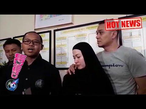 Hot News! Tidak Ada Pidana yang Dilanggar, Lyra Virna Bebas dari Tuntutan – Cumicam 24 Januari 2019