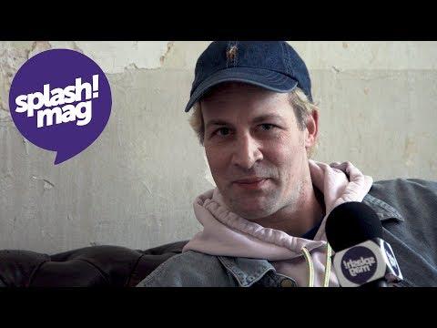 """Dendemann über """"da nich für!"""", Neo Magazin Royale, HipHop-Szene uvm (Interview)"""
