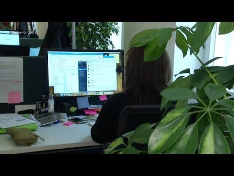 DGB-UMFRAGE: Knapp jeder zweite Angestellte hat Angst vorm Chef