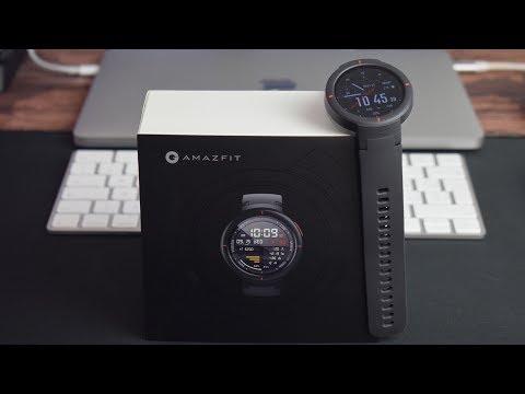 Recensione Amazfit Verge by Xiaomi, non gli manca nulla per essere un Best Buy!