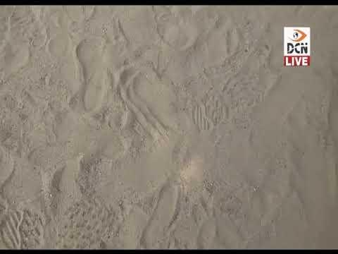 DCN LIVE NEWS_25_1_2019_04