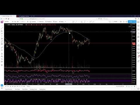 $0.3009 IOTA Price Analysis