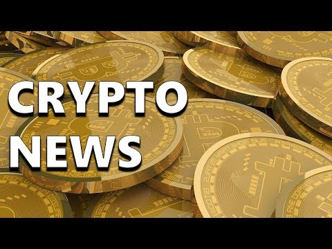 Bitcoin News – Futures,Mining Difficulty & the 66,234 Bitcoin Whale