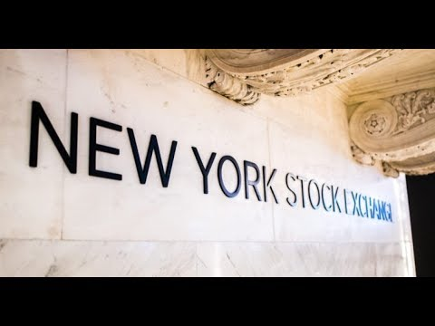NYSE Bitcoin ETF, Galaxy Crypto Loans, Swiss Crypto Bank, eToro ZCash & TRON Price Surge