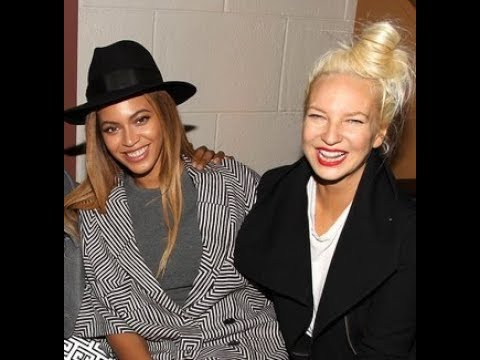 Everybody talks about… SIA! (Part IV)