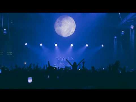 DAVID GUETTA ft SIA – TITANIUM (CAT DEALERS & FELGUK REMIX) – LIVE AT SONZEIRA
