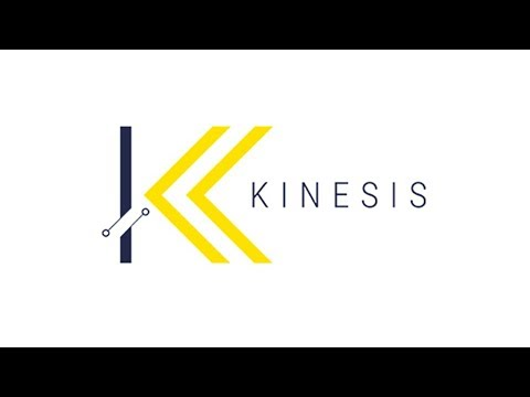 Kinesis: Can Gold Make Cryptocurrency More Viable?