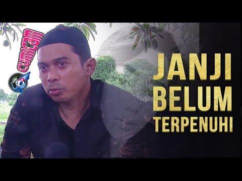 Saphira Indah Tiada, Masih Ada Janji yang Belum Terpenuhi – Cumicam 01 Februari 2019