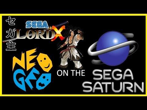 Sega | Coin Crypto News