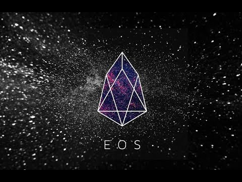 IOHK Cardano Summit; EOS Coin Burn Vote; DASH Accusations & Venezuela