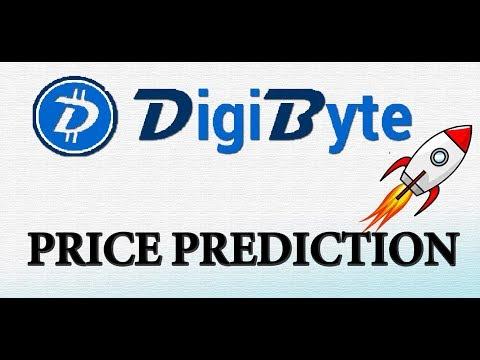 DIGIBYTE PRICE PREDICTION  | DIGIBYTE DGB PRICE TODAY | DIGIBYTE NEWS TODAY  #GAMESZCRYPTO 30 JAN