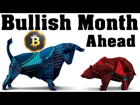 GREEN MONTH AHEAD! – RIPPLE PARTNER JOINS VISA – $190m CRYPTO LOST FOREVER! – CRYPTO IS MONEY NOW!