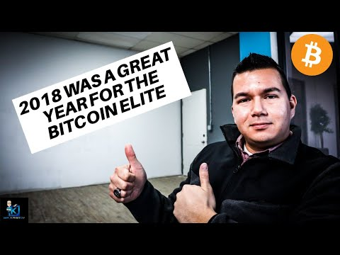 More people screwed out of Bitcoin! $190 million in cryptocurrency lost forever!