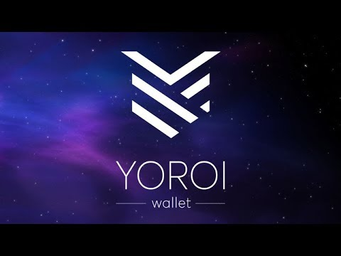 Cardano (ADA) – 3 Reasons for a Q1 Rebound – YOROI wallet launched by EMURGO