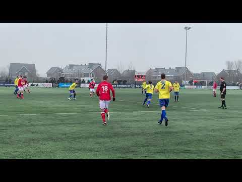 Renswoude  –   VRC  0  –  2