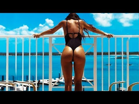 Best Popular Songs Mix 2019 – Kygo, Camila Cabello, Sia, Ed Sheeran, Bieber Style – Chill Out