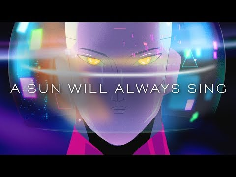 A Sun Will Always Sing | Better Worlds