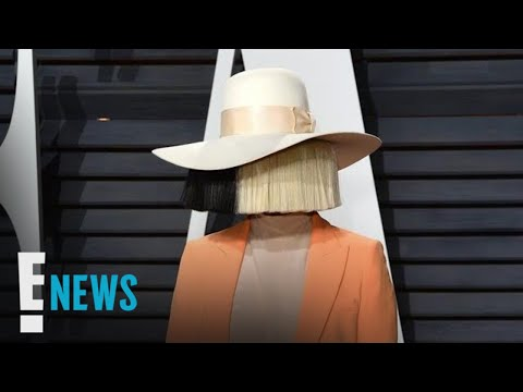 Sia Encourages Pizza Hut to Feed the Homeless For a Week | E! News