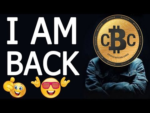 WHERE IS BTC HEADED? – TRON'S SECRET VALENTINE'S CAMPAIGN! – NEW: BUY STOCK WITH BTC! – BNB PUMP