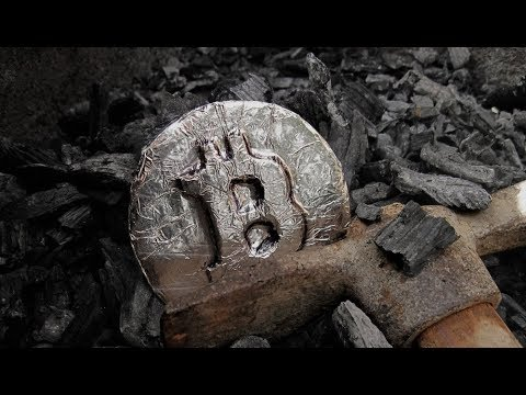 SEC To Use Blockchain Tools; Emurgo, Cardano Yoroi Presentation; Lost Crypto & QuadrigaCX