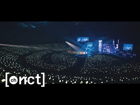 NCT 127 1st Tour 'NEO CITY : SEOUL – The Origin' Recap Video