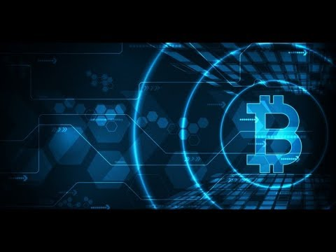 Bitcoin Still Primed. New TRX Emoji Unveiled. Episode 333.5 – Cryptocurrency Technical Analysis