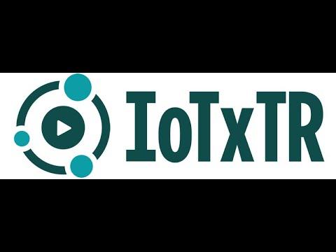 IoTxTR #67 — IoT İş Modelleri [Webinar]