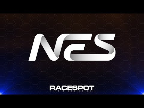 NEO Endurance Series | Round 5 | 6 Hours of Spa