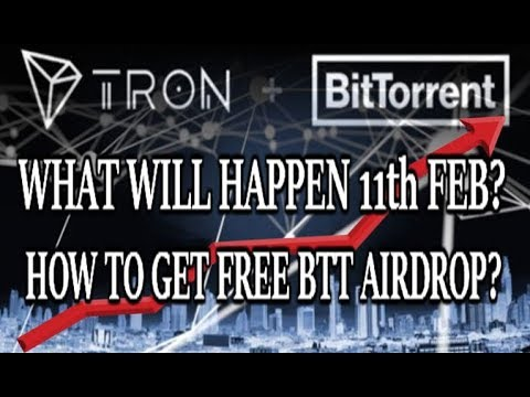 bittorrent btt | Coin Crypto News