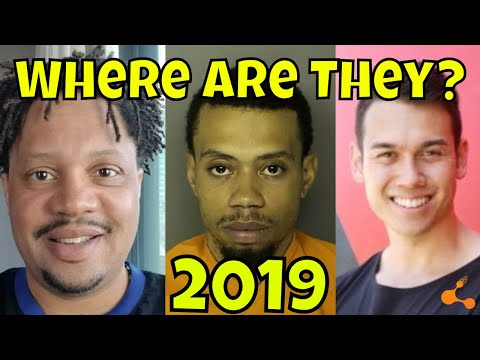 Bitconnect Boys 2019 Where Are They Now?