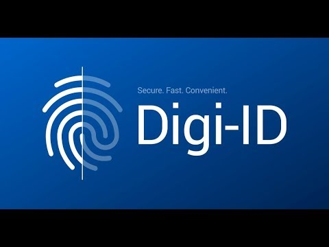 DigiByte – Digi-ID: How it Can Drive the Next Bull Run for $DGB – DigiAssets and DigiByte Cafe