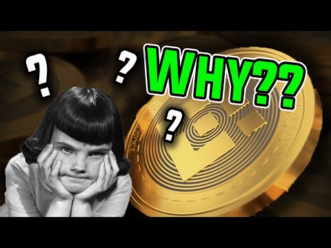 I took profit in Binance BNB (WHY?) | What next?