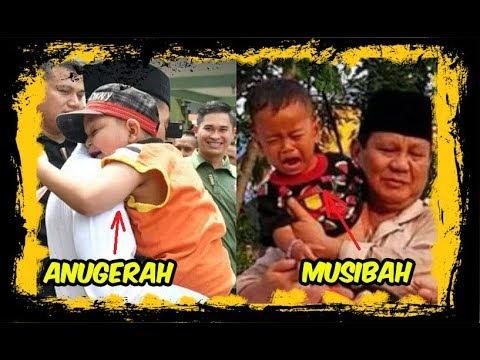 Mengharukan..!!Jokowi Memeluk Anak Bangsa, Di Sana Ada Yang Memeluk Masa Kelam Pelanggaran HAM Berat